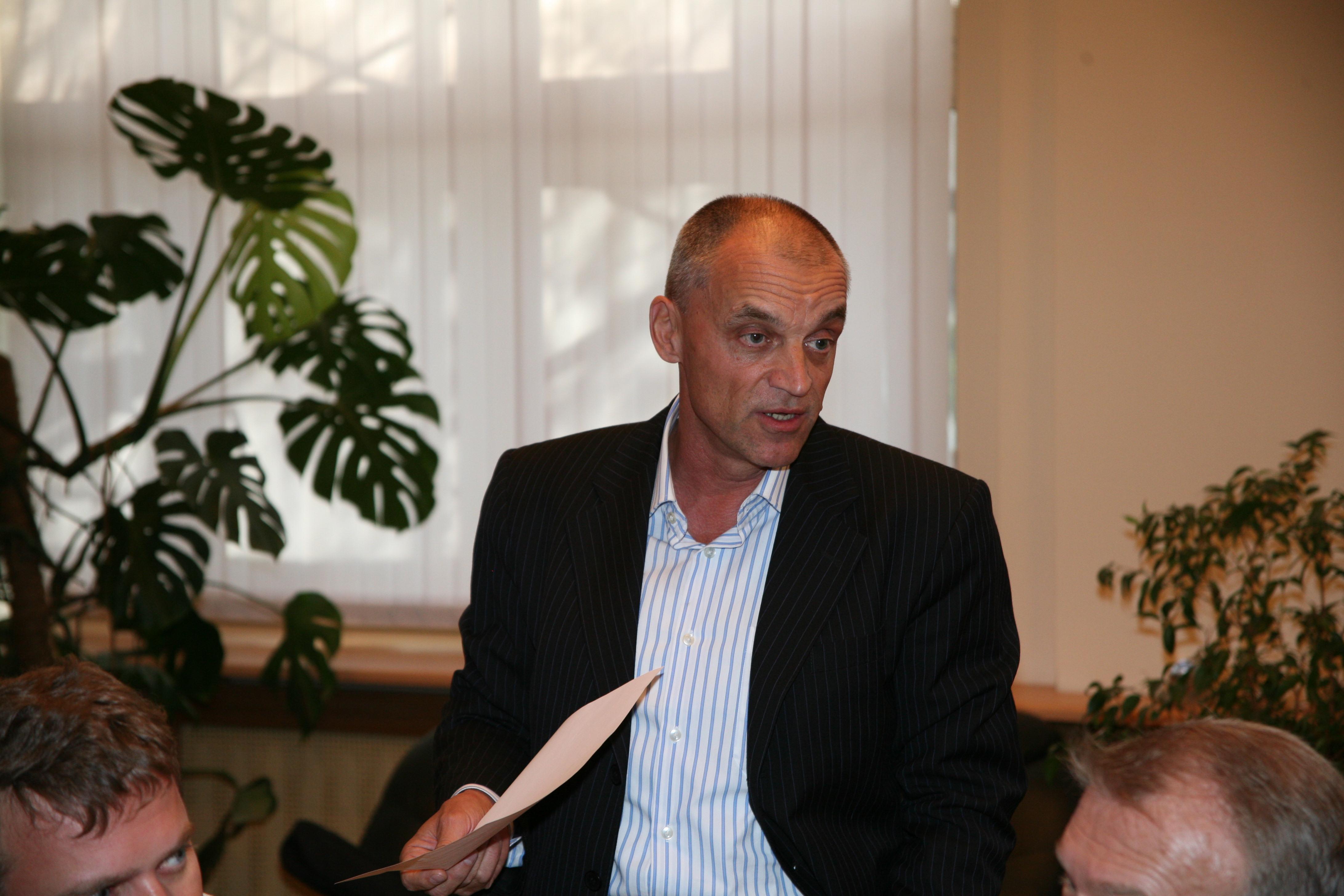 А. Зинченко