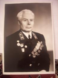 Наумов Н.И.